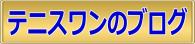 「テニスワンのブログ」 ラケットの解説やノウハウ系の記事が満載!